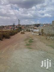 1/4 An Acre For Sale In Naivasha Kayole Just 100 Mtrs From Tarmac. | Land & Plots For Sale for sale in Nakuru, Biashara (Naivasha)