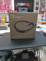 Genuine Samsung Level U | Accessories for Mobile Phones & Tablets for sale in Mombasa, Tudor