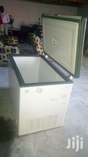 Fridge Repair | Legal Services for sale in Nairobi, Karen