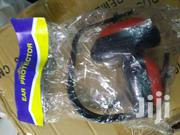 EAR PROTECTORS | Manufacturing Equipment for sale in Nairobi, Nairobi Central