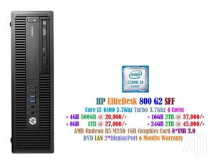 Gaming GPU HP Elitedesk 800 G2 AMD Radeon R5 M330 2GB Graphics Card