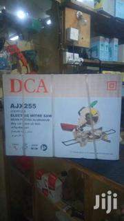 DCA Mitre Saw | Hand Tools for sale in Nairobi, Nairobi Central