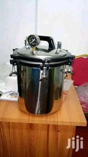Sterilising Drum (Autoclave) | Medical Equipment for sale in Nairobi, Nairobi Central