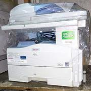 Ricoh Mp 201 Photocopier Available | Computer Accessories  for sale in Nairobi, Nairobi Central