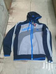 Cotton Tracksuits | Clothing for sale in Nairobi, Nairobi Central