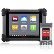 AUTEL Maxisys Pro MS908P Diagnostic System With W/B J2534 ECU . | Vehicle Parts & Accessories for sale in Nairobi, Pangani