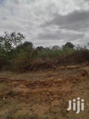 545 Acre Land For Sale In Makueni/Kitui Counties Border   Land & Plots For Sale for sale in Makueni, Kathonzweni