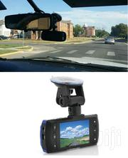 Dash-cam Recorder: For Toyota/Mercedes/Bmw/Landrover/Nissan/Subaru/Vw | Vehicle Parts & Accessories for sale in Nairobi, Nairobi Central