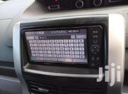 Password Removal For Ex-japan Radios: For Toyota | Automotive Services for sale in Nairobi, Nairobi Central