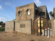 House And Plot For Sale In Utange | Houses & Apartments For Sale for sale in Mombasa, Shanzu