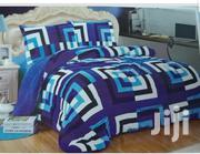 Fancy Duvets For Sale | Home Accessories for sale in Nairobi, Imara Daima