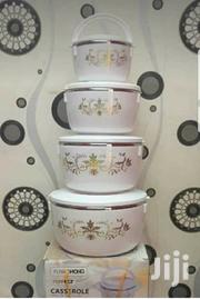 4pieces Hotpots For Sale | Kitchen & Dining for sale in Nairobi, Imara Daima