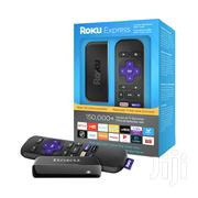 Roku HD Streaming | TV & DVD Equipment for sale in Nairobi, Nairobi Central