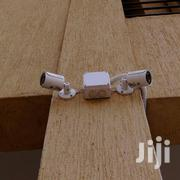 Cctv Cameras Installation Services | Building & Trades Services for sale in Nairobi, Kahawa