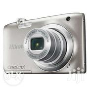 Brand New Sealed Nikon Colonic A100 At Shop   Cameras, Video Cameras & Accessories for sale in Nairobi, Nairobi Central