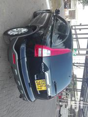 Honda CR-V 2008 2.4 EX 4x4 Automatic Black | Cars for sale in Nairobi, Nairobi South
