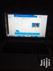 "HP Elitebook Folio 9470M 14"" 500GB HDD Core I5 4GB RAM 