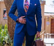 Office and Wedding Suits | Wedding Wear for sale in Nairobi, Nairobi Central