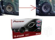 Door Speakers Upgrading: For Toyota/Subaru/Nissan/Mazda/Mitsubishi | Vehicle Parts & Accessories for sale in Nairobi, Nairobi Central