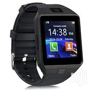 DZ09 Smart Watch | Accessories for Mobile Phones & Tablets for sale in Nairobi, Nairobi Central