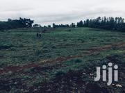 Amica Ventures Limited | Land & Plots For Sale for sale in Kiambu, Kihara