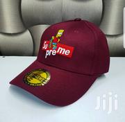 Cap Supreme | Clothing Accessories for sale in Nairobi, Parklands/Highridge