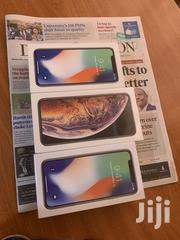 Apple iPhone XS Max 512gb Dual | Mobile Phones for sale in Nairobi, Karen