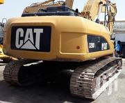 Excavators For Hire | Heavy Equipments for sale in Nairobi, Kasarani