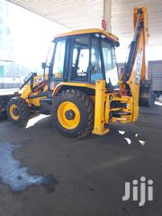 Backhoe For Hire | Automotive Services for sale in Uasin Gishu, Langas