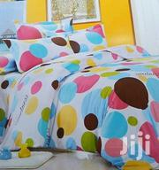 Smart Duvets & Bedding | Home Accessories for sale in Nairobi, Nairobi Central