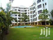 Executive 3 Bedroom Fully Furnished Apartment Holiday Home, Nyali | Short Let and Hotels for sale in Mombasa, Mkomani