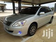 Toyota Premio 2008 Silver | Cars for sale in Isiolo, Isiolo North