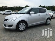 Suzuki Swift 2011 Silver | Cars for sale in Nairobi, Parklands/Highridge