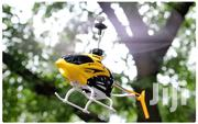 Remote Mini Drones Flying Chopper Gyro Radio Control Metal Alloy | Cameras, Video Cameras & Accessories for sale in Nairobi, Nairobi Central