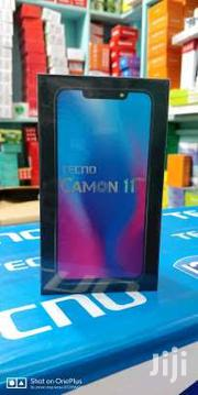New TECNO Camon 11 PRO 64gb | Mobile Phones for sale in Nairobi, Nairobi Central