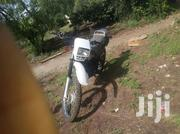 Yamaha DT | Motorcycles & Scooters for sale in Busia, Bunyala West (Budalangi)