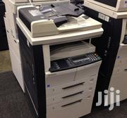 Effective Kyocera Km 2050 Photocopier Machine | Computer Accessories  for sale in Nairobi, Nairobi Central