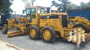 CATERPILLAR 140g Grader | Heavy Equipments for sale in Nairobi, Nairobi Central
