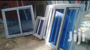 Upvc Sliding Windows | Building & Trades Services for sale in Mombasa, Bamburi