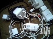 Used Chargers Original | Accessories for Mobile Phones & Tablets for sale in Nairobi, Woodley/Kenyatta Golf Course
