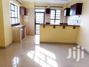 One Bedroom Flat For Rent | Houses & Apartments For Rent for sale in Nairobi, Imara Daima