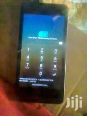 Fero Android Phone Silver 8Gb | Mobile Phones for sale in Kilifi, Malindi Town