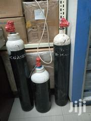 Oxygen Cylinders | Other Services for sale in Nairobi, Nairobi Central