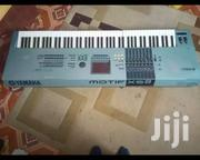 Yamaha Motif X58 Studio Piano | Musical Instruments & Gear for sale in Nairobi, Nairobi Central