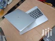 """HP EliteBook Revolve 810 G1 12.3"""" Inches 128GB SSD Core I5 8GB RAM 