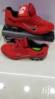 Men Sport Shoes   Shoes for sale in Nairobi, Harambee