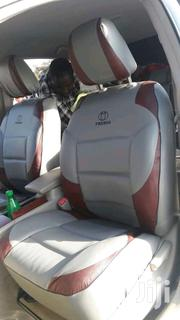 Car Seat Covers | Vehicle Parts & Accessories for sale in Nairobi, Njiru