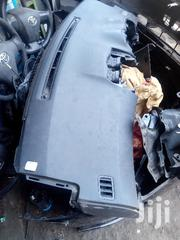 Dashboard For Toyota Fielder /Axio | Vehicle Parts & Accessories for sale in Nairobi, Nairobi Central