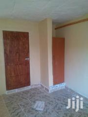 Bedsitters | Houses & Apartments For Rent for sale in Kajiado, Ongata Rongai