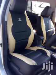 Fielder Car Seat Covers | Vehicle Parts & Accessories for sale in Nairobi, Njiru